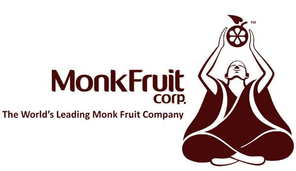 Monkfruit.