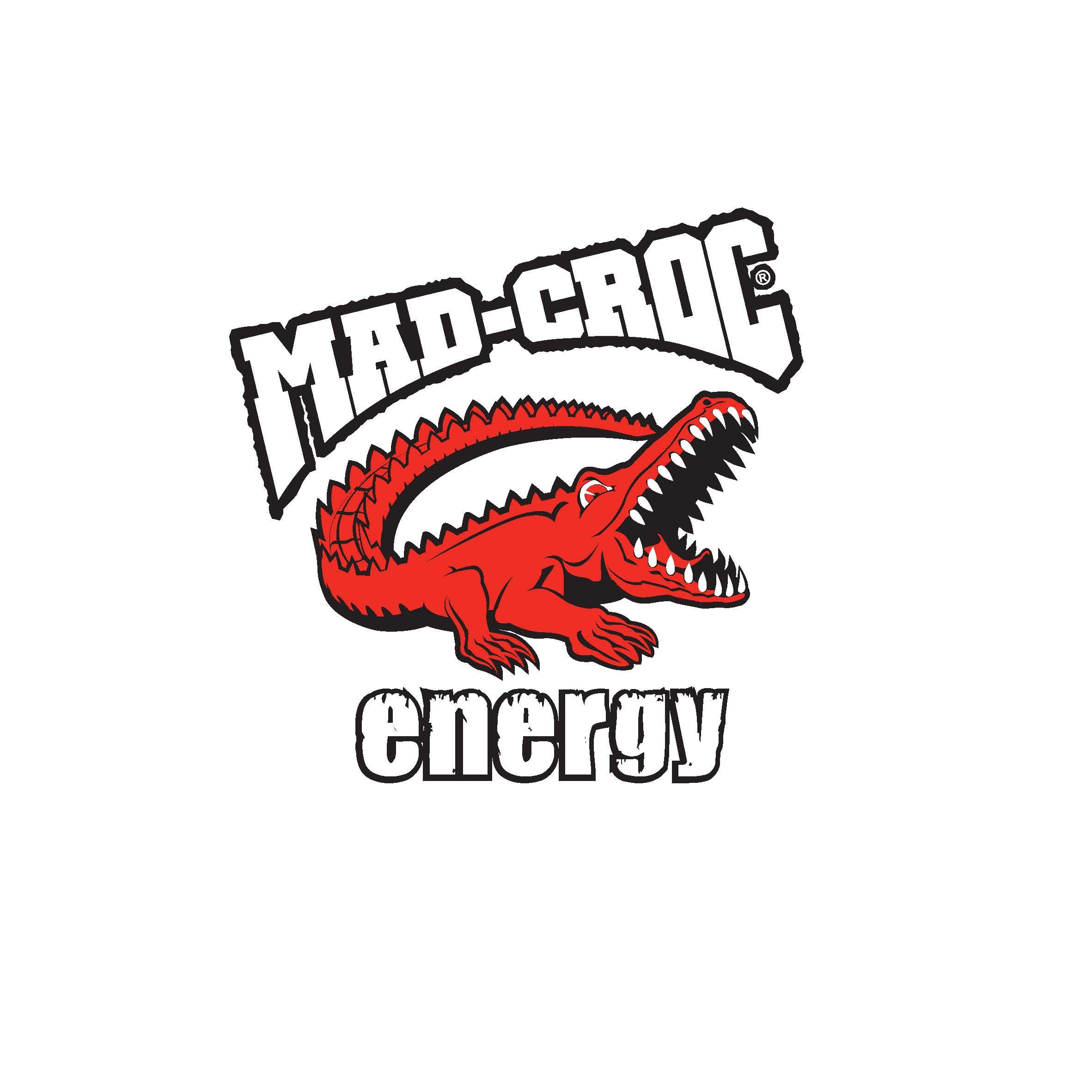 10_MC_Logo_3