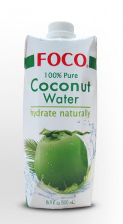 Foco_CoconutJuice_UHT_web