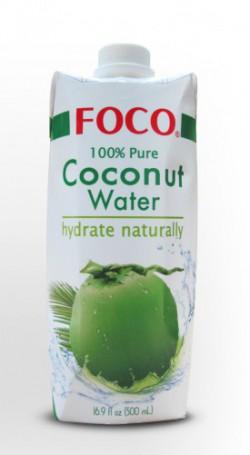 Foco_CoconutJuice_UHT_web