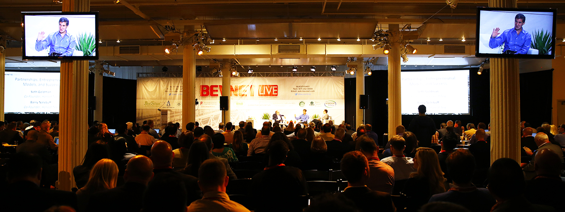 BevNET Live Audience copy