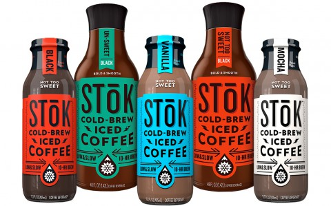 Stok-cold-brew-iced-coffee