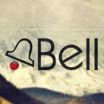 Bell Flavors and Fragrances Hires New Director of Creative Services