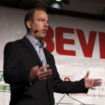 BevNET Live: Kevin Klock of Sparkling ICE on Pedal to the Metal Growth Strategy