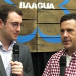 Video: Expo West 2014 Profile — Baagua