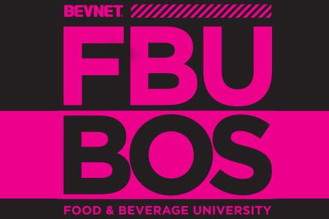BevNET FBU Boston: FREE Live Video Stream Announced