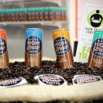 Video: Expo West 2014 – Sweet Leaf Tea Co-Founder Gets into Coffee Biz with High Brew
