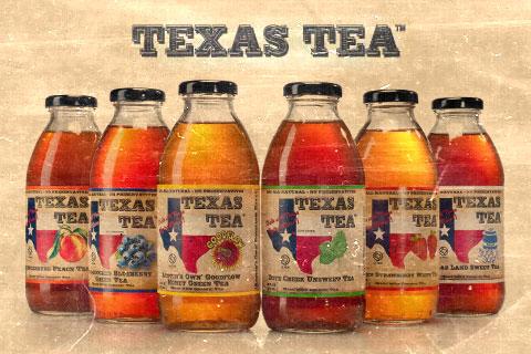 Texas_480