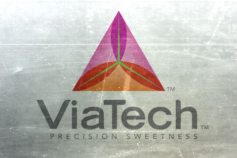 Cargill Introduces ViaTech Line of Stevia-Based Sweeteners