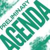 Preliminary Agenda Announced for BevNET FBU Boston