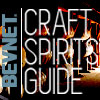 2014 Craft Spirits & Mixers Guide