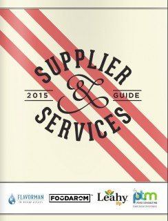 2015-supplie-service-guide
