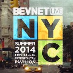 BevNET Live Summer '14 Comes to NYC on May 14-15. Space is Filling up FAST.