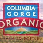 To Go Wider in Whole Foods, Columbia Gorge Enlists UNFI and Expands HPP Offerings