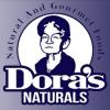 Dora's
