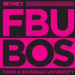 Video Coverage of BevNET FBU Boston is NOW AVAILABLE