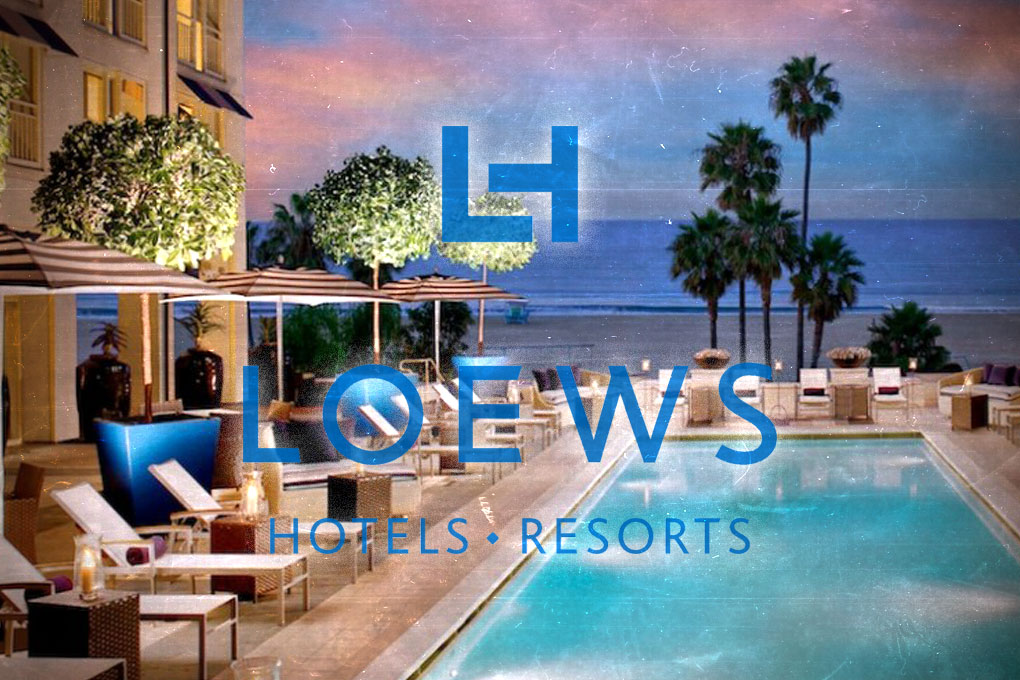 Discounted Rooms Now Available for Registered Attendees of BevNET Live Winter 2014