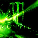 Monster Share Turmoil Follows Downgrade, Lawsuit