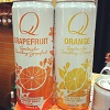 Video: Q Drinks Targets New Can Package for Growth