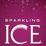 Sparkling Ice: Yes, We Can
