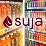 Suja Funding Surge Continues: $21 Million More