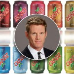 Zevia CEO Paddy Spence to present at BevNET Live