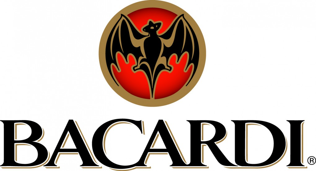 Hip-Hop Artist Wale Joins BACARDI on Original Digital Music Series