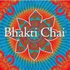 Video: Expo West 2014 Profile — Bhakti Chai Crowdfunds for Capital & Growth