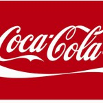 Press Clips: Coke's Slipping Global Sales