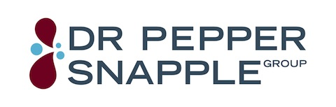 Dr Pepper Snapple Group Signs 3-Year Deal With S.F. Giants
