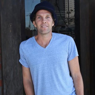 New Speakers Announced: Presence Marketing Founder Bill Weiland, Buzz-Builder and Zico Investor Jesse Itzler