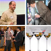 BevNET FBU Boston Adds New Speakers, Sampling Opportunities, Networking and Cocktails