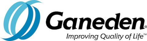 GanedenBC30 Probiotic Approved in Japan, Taiwan, India & Philippines