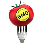 Vermont Senate Passes GMO Labeling Bill