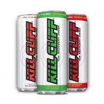 Kill Cliff, Kohana, Bai, Pressed Juicery Among Top Beverage Brands on Inc. 5000