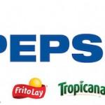 Press Clips: PepsiCo Tries Cashew Apples