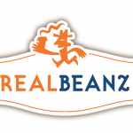 RealBeanz Hires Former DPSG Executive to Lead National Sales