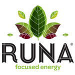 Experience, Potential and Almost $6 Million Tied Runa and MetaBrand Together