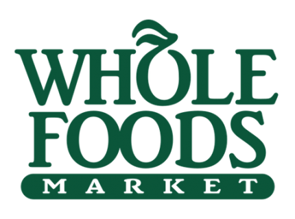 What's Trending? Ask Whole Foods.