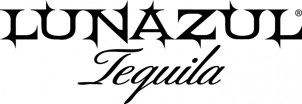 Heaven Hill Distilleries Launches Lunazul Primero Tequila