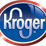 Distribution Roundup: Balance Water, Cheribundi to Kroger