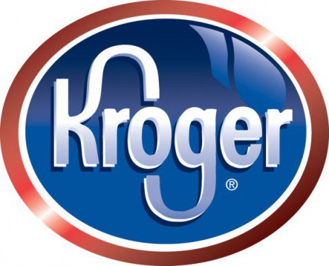Distribution Roundup: Balance Water, Cheribundi to Kroger
