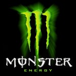 Monster Stock Swells After Reporting Estimate-Shattering Fourth Quarter Earnings