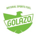 "Golazo Kicks Off ""Work Out With a Pro"" Sweepstakes"