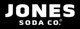 jonessodaco_logo_new_inverse