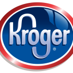 BevNET Live: Exploring the Mind of the Kroger Category Manager