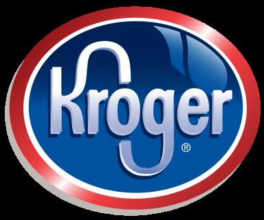 BevNET Live: Exploring the Mind of the Kroger Category Manager