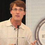 BevNET Live: Show Prospecting Investors a Strong Hand with Brad Barnhorn