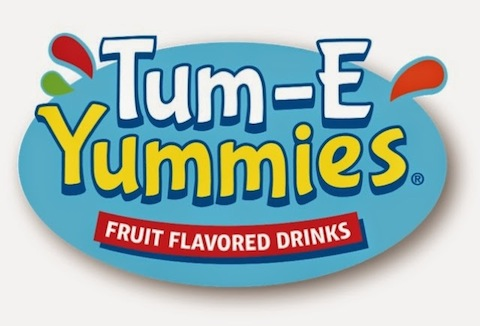 Tum-E Yummies Introduces Naturally-Sweetened Line Extension