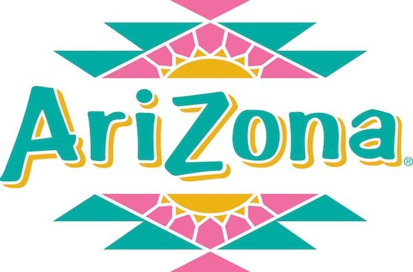 AriZona Extends Jack Nicklaus Golden Bear Line with New Strawberry Fizz